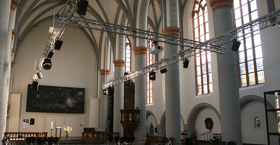 citykirche-header