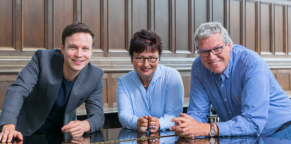 citykirche-team