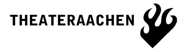 theater-aachen